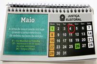 Cadastro Eleitoral
