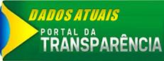 banner transp-Dados Atu.png