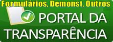 banner transp-Licit.png