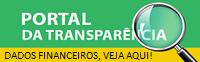 Transparência - Câmara de Alvorada/TO