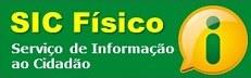 SIC Físico-1.jpg